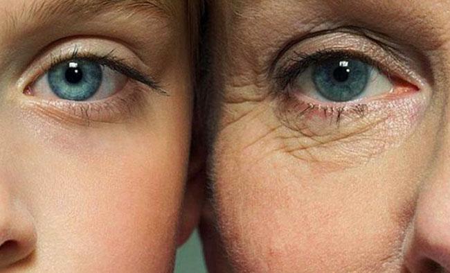 Помогает ли массаж в омоложении кожи лица thumbnail