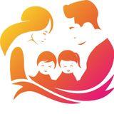 Меры социальной поддержки для семей с детьми