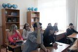 Организаторы выборов в Петрозаводске проводят мероприятия для молодых и будущих избирателей