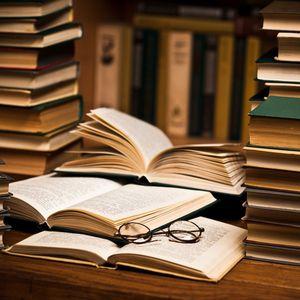 Список рекомендуемой литературы для летнего чтения