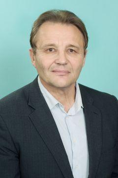 Веренцов Андрей Юрьевич