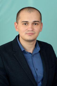 Здоренко Павел Петрович