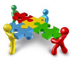 Социальные партнеры проекта