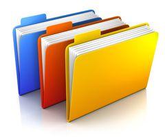 Основная образовательная программа специализированных классов ФГОС и учебные планы