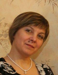 Тозик Елена Витальевна