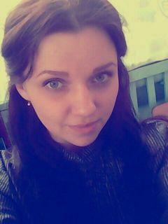Чистякова Мария Анатольевна