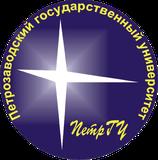 День Физико-технического института ПетрГУ в Петрозаводске