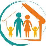 Социальная поддержка семьям