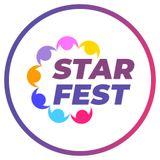 """Международный конкурс-фестиваль """"StarFest"""""""