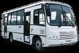 Автобус на сплав