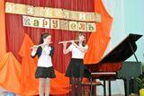 Парамонова Ирина и Кожевникова Светлана