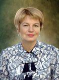 Гуренко Вера Негаметзяновна - учитель русского языка и литературы