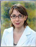 Белая Наталья Ласловна - учитель начальных классов