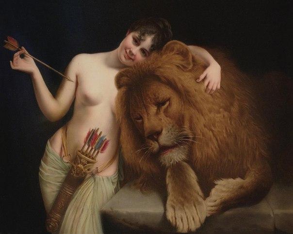 zhenshini-lvi-seksualnie