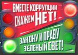 Жолнин Роман, 17 лет, г. Нижний Новгород