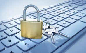 Защитим персональные данные!