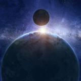 Игра «Космические»