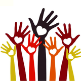 Волонтëрское движение