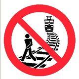 O безопасном поведении на железнодорожном транспорте