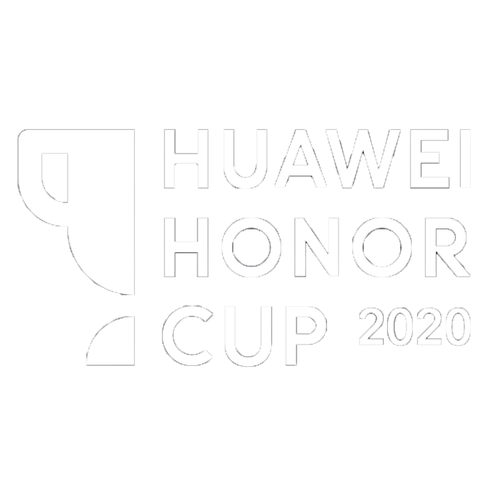 HONORCUP 2020