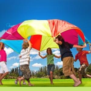 Психологическая помощь несовершеннолетним и их семьям