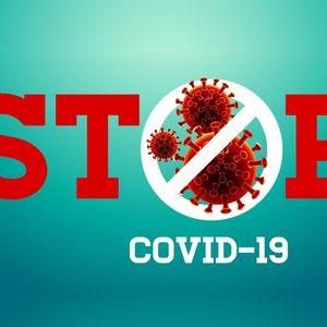 Рекомендации по проведению профилактических мероприятий в целях предотвращения распространения новой коронавирусной инфекции (COVID-19)