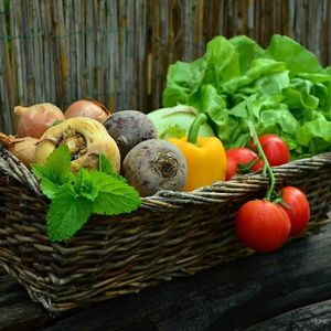 Мотивирующие цитаты о здоровом питании