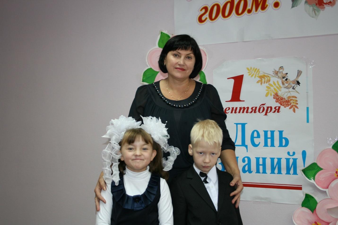 Портал школы 2 петрозаводск 27 фотография