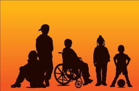 Проведение информационного мероприятия по демонстрации видеоролика  «Толерантное отношение к инвалидам» | Интерактивный портал службы занятости  населения Мурманской области