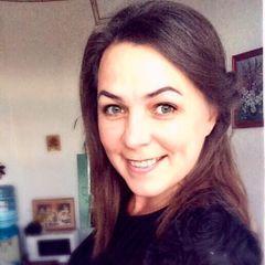 Тельтевская Татьяна Васильевна
