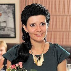 Лисеенкова Татьяна Васильевна