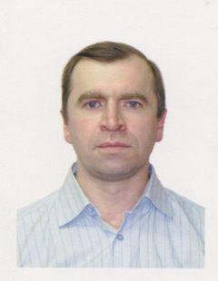 Абрамов Анатолий Алексеевич
