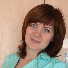 Шумилова Наталья Александровна