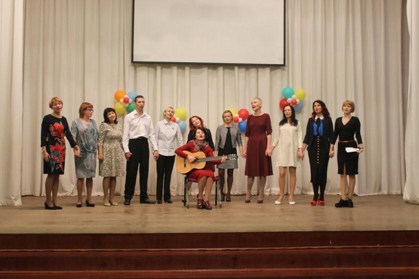 http://dvoreckomi.ru/images/phocagallery/05122016/thumbs/phoca_thumb_l_4.jpg
