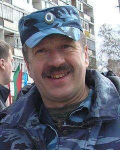 Зеленкин Николай Павлович