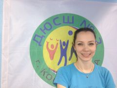 Ойнонен Валентина Павловна