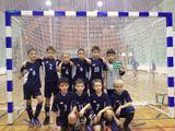 Kostamus Cup 2013 по футболу