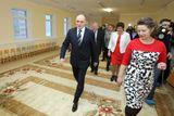 Фото с сайта www.telefakt.ru