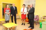 Фото с сайта http://74.ru/