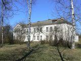 Здание школы построенное в 1956 году (функционирует )