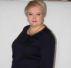 Ивашкевич Татьяна Петровна