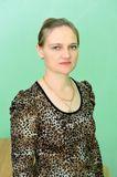 Андреева О.А