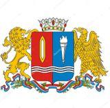 В Ивановской области внесены изменения в правила безопасной работы организаций и предприятий