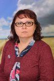 Куклина Светлана Александровна