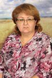 Козинец Татьяна Владимировна