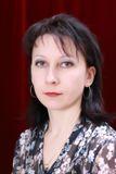 Детскова Татьяна Алексеевна