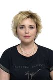 Рамазанова Виктория Геннадьевна