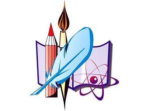 Курсы повышения квалификации по предметам начальных классов в рамках обновления содержания среднего образования РК