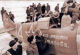 Подарки оркестра Утесова сделали 250 успешных вылетов, участвовали не менее чем в 20 воздушных боях.