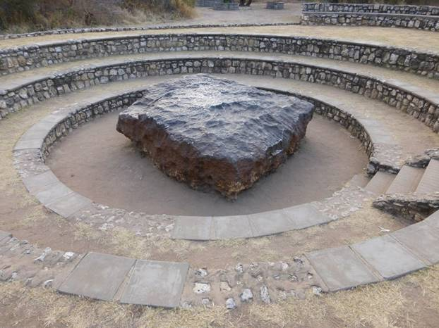 https://faktodrom.com/i/00004J00eqIl0gw/picture_of_the_day_hoba_meteorite_1%5B1%5D.jpg